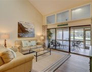 108 N Sea Pines  Drive Unit 552, Hilton Head Island image