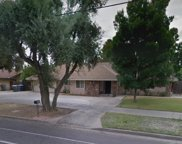 5186 E Butler, Fresno image
