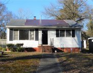 834 Summit Avenue, Reidsville image