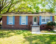215 Todd Branch Drive, Columbia image