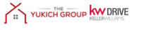 Yukich Group Real Estate Greenville, SC