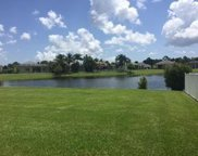 303 SW Lake Forest Way, Port Saint Lucie image
