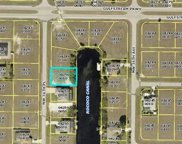 1531 NW 36th PL, Cape Coral image