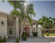 115 SE 15th AVE, Cape Coral image