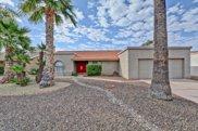 8709 E San Daniel Drive, Scottsdale image