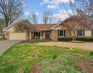250 Pond Hollow, St Charles image