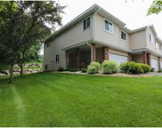 7247 Bond Way, Inver Grove Heights image
