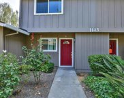 1143 Reed Ave B, Sunnyvale image