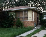 8642 South Kimbark Avenue, Chicago image