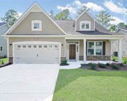 1812 Thoms Creek Court, Longs image