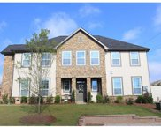 833 Ayrshire, Fort Mill image