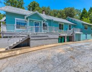 2771  Coloma Street, Placerville image