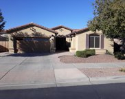 18652 E Kingbird Drive, Queen Creek image