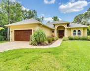 6150 Lancewood Way, Naples image