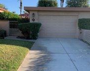 60 La Ronda Drive, Rancho Mirage image