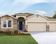 693 Se 66th Terrace, Ocala image