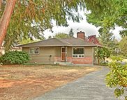 11835 10th Ave S, Seattle image