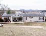2190 Seckman Rd, Imperial image