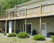 212  Skyview Road Unit #212, Lake Toxaway image