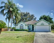 242 SW Voltair Terrace, Port Saint Lucie image