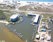 2715 State Highway 180 Unit 2113, Gulf Shores image