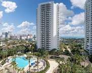 21205 Yacht Club Dr Unit #1401, Aventura image
