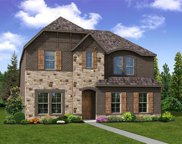 1284 Coneflower Drive, Frisco image