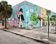 2029 Nw 2nd Ave, Miami image