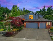 535 NW Datewood Dr, Issaquah image