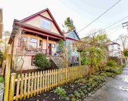 1932 E Pender Street, Vancouver image