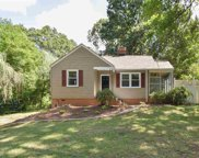15 High Valley Boulevard, Greenville image