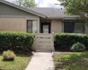 7701 BAYMEADOWS CIR W Unit 1062, Jacksonville image