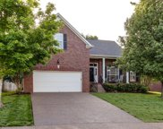 7016 Meadow Ridge Cir, Nashville image