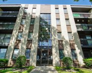 5220 North Rockwell Street Unit GN, Chicago image