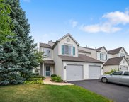 2545 Carrolwood Road Unit 2545, Naperville image