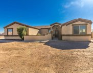 9465 W Kramer Lane, Arizona City image