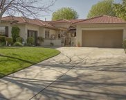 23539 Forest Hill, Ramona image