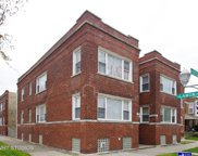 4901 West Patterson Avenue, Chicago image