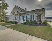 1521 Waverly Avenue, Myrtle Beach image