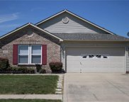 8654 Blooming Grove  Drive, Camby image