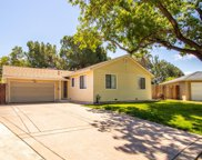 3936  Bliss Court, North Highlands image