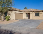 4944 W Harwell Road, Laveen image