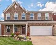 7820 Oakfield Grv, Brentwood image
