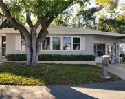 108 Cedar Elm Drive Unit 37, Safety Harbor image