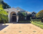 138 Pembroke Drive, Palm Beach Gardens image