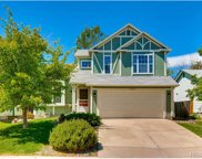 12237 Deerfield Way, Broomfield image