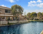 7885 Southwind Circle Unit #166, Huntington Beach image