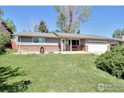 2309 33rd Ave, Greeley image