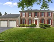 2 SHADY VIEW COURT, Brookeville image