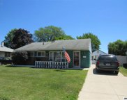 29565 WINTER DR, Garden City image